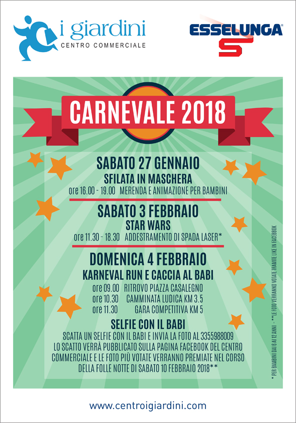 Carnevale2018(70x100)