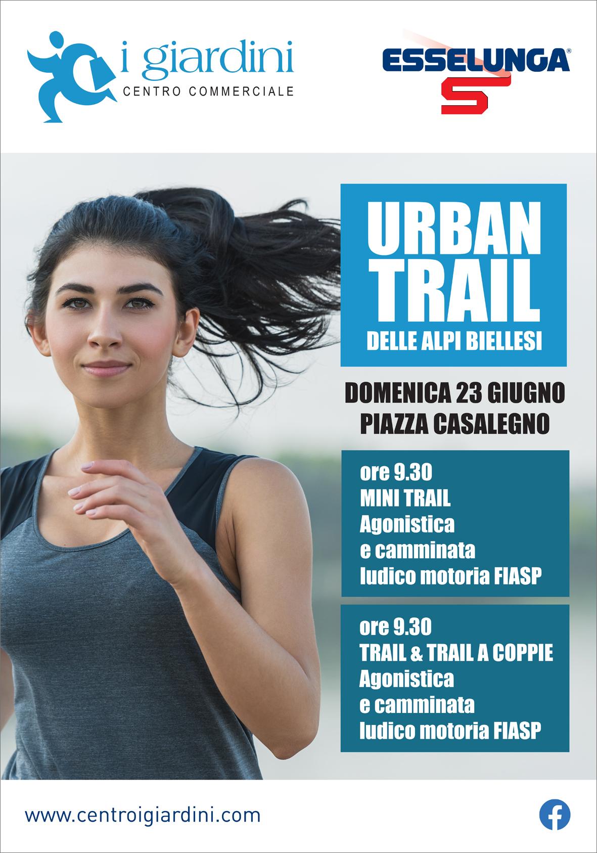UrbanTrail_03a(70x100)