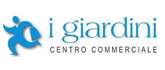 Centro Commerciale I Giardini