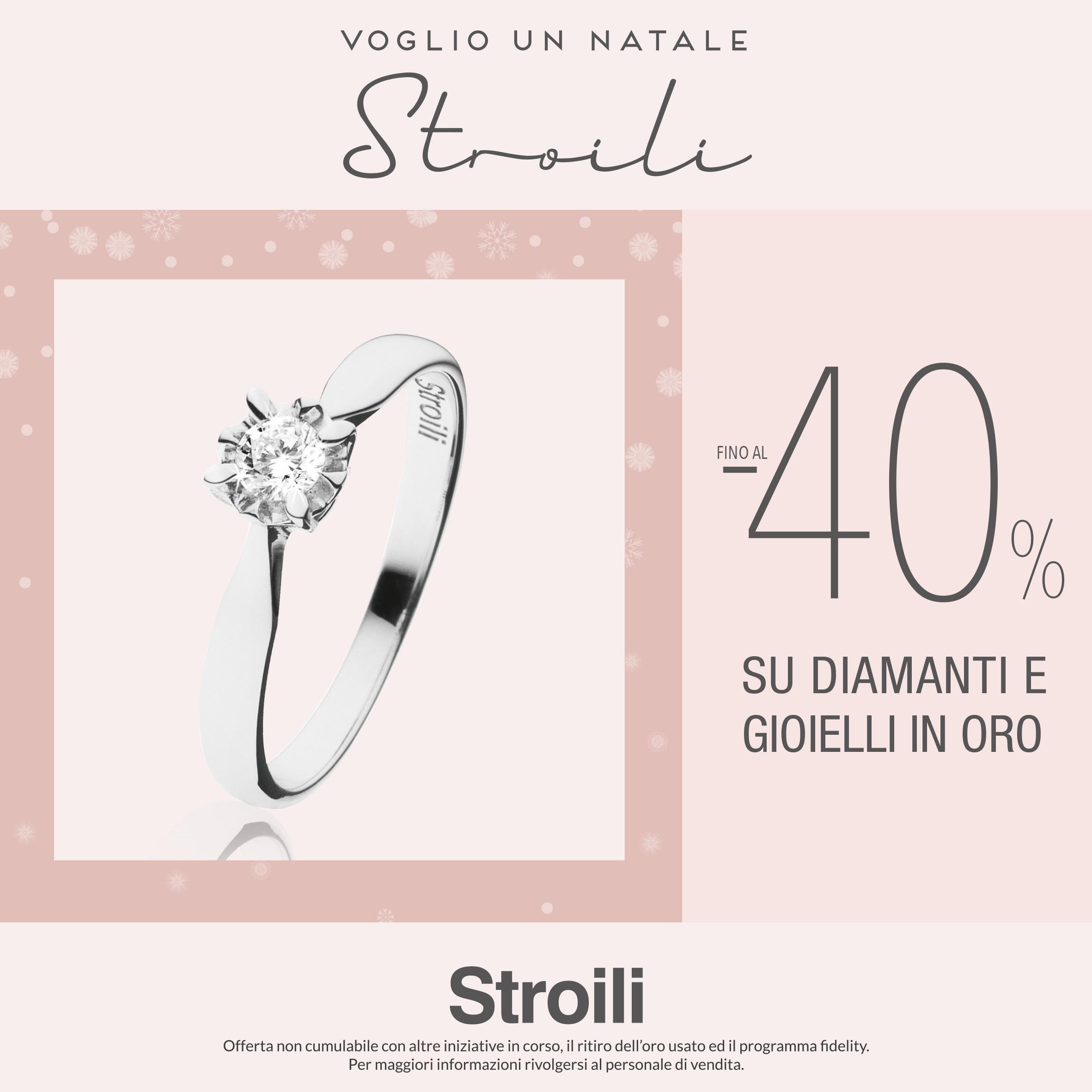 20X21-PROMO-NATALE-40%