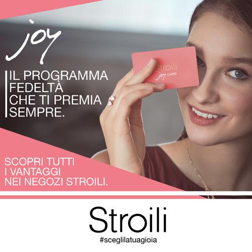 StroiliJoy500x500